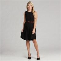 Calvin Klein 2013 Bayan Ürünleri