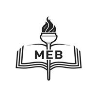 Meb 25 Bilişim Teknolojileri Öğretmeni Alacak