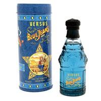 Versace – Blue Jeans (1994)