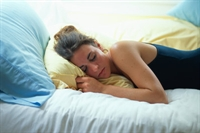 Uyku Ömrü Kısaltıyor Mu?