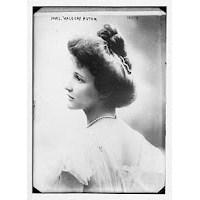 İlk Kadın Parlamenter: Nancy Astor