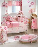 Bebeğinizin Odası İçin Alınacak Önlemler