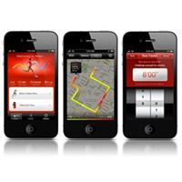 Spor Malzemesi Üreticisinden Mobil'e Yatırım