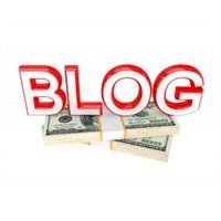 Blogunuzdan Para Kazanma Yolları