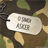 O Hep Asker