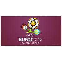 Avrupa Kupası 2012 Ukrayna Stadyumları