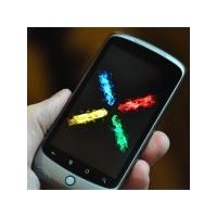 Nexus One Android 2.3.6 Güncellemesi Kurulumu