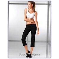 Pilates Bandıyla Egzersiz Hareketleri