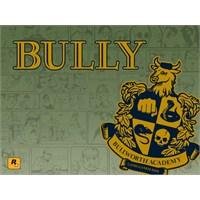 Okulunuza Geri Dönüş: Bully Scholarship Edition