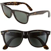Wayfarer Gözlükleri