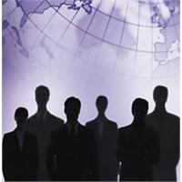 İş Aramada Başarılı Olmanın 3 Püf Noktası
