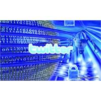 Twitter' A Şok Siber Saldırı!