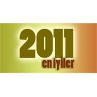 2011'in En İyi Filmleri (Kasım 2011)