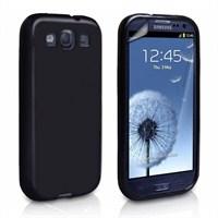Siyah Galaxy S3 Geliyor
