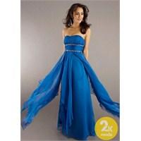 Nikah İçin Giyilebilecek Elbise Trendleri