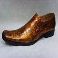 2012 Kemal Tanca Ayakkabı Modelleri