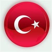 Türk Erkeği Çekici