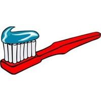 Diş Fırçası Alırken Nelere Dikkat Etmeliyiz?