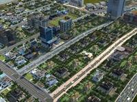 Sağlıklı Şehir Yaklaşımı