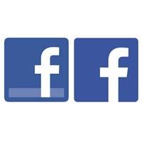 Facebook Bilgileri Çalındı