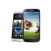 Satışta Olan En İyi 9 Android'li Cep!