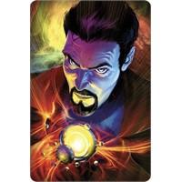 Marvel'den Dr. Strange Filmi İçin İlk Hamleler