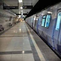 M2 Metrosu: İstanbul'un Parçalı Metrosu!