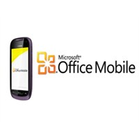 Microsoft Office Sonunda İos Ve Android Cihazl...