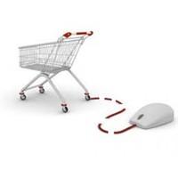 2013'te 23 Milyon Kişi Online Alışveriş Yapacak
