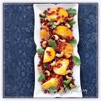 Salata | Salata Çeşitleri