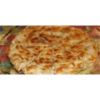 Ramazan Böreği