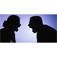 Kaliteli Tartışmanın İncelikleri