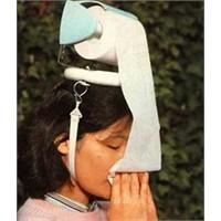 Grip Mi Yoksa Soğukalgınlığı Mı ?