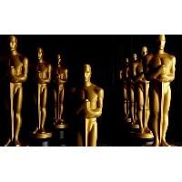 85. Oscar Ödülleri Sahiplerine Kavuştu