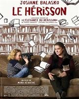 Yaşamaya Değer-le Herisson-the Hedgehog