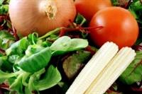 Kolesterolü Düşürmenin Yolları Nedir?