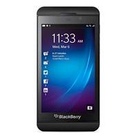 Mesajlaşmak İçin En İyi Telefon Blackberry Z10 Ve