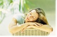 Menopoz Dönemi Sıkıntısına Son