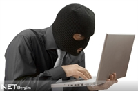 Hackerler'ın Yararlandığı Açıklar!
