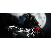 The Darkness İi Launch Trailer