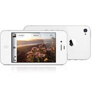 Apple'dan İphone İçin Değiştirilebilir Lens Patent