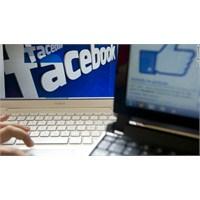 Facebook'ta Yorumları Düzenleme Yeniliği