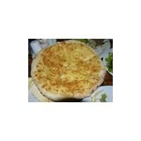 Gürcü Mutfağının En Güzel Örnekleri