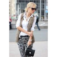 Sevdiğim Moda Blogları: Sırma Markova