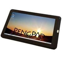 100 Dolara Android Ve Linux Karması Tablet