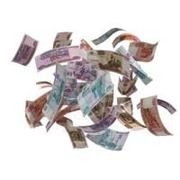Para Kazanmayı Değil, Harcamayı Bilmek Lazım…
