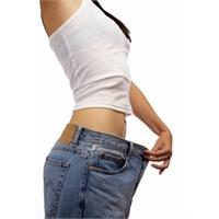Düz Bir Karın İçin Pratik Ve Kolay Öneriler