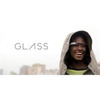Google Glass Türkiye'de
