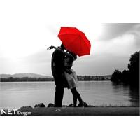 Burç Gruplarına Göre Aşk İlişkileri