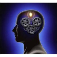 İnsan Beyninin Sırları